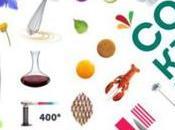 Cooking 2016: ecco tutti protagonisti dello show culinario