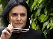 """RENATO ZERO: """"ALT TOUR"""" nuovi concerti EBOLI, BARI ACIREALE! aggiunge anche quarta data Milano terza Livorno. Biglietti prevendita domani alle 11.00."""