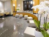 Park Hotel Imperial angolo d'Oriente Garda