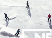 resorts presenta catalogo neve 2016-2017
