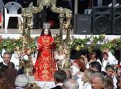 storico rinvenimento delle reliquie Santa Vitalia