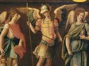quattro Arcangeli dimenticati