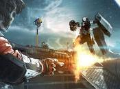 Call Duty Infinite Warfare: glitch della beta permette volare