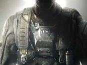 Call Duty Infinite Warfare: nuova modalità mappa beta