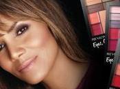 Eyes, Cheeks Lips, nuova palette Revlon