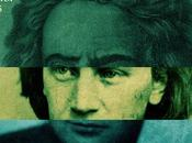Zoppo... ascolta 'Hindemith Beethoven Brahms': Pianelli Montore Almendra