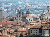 Cosa vedere Bergamo Alta giorno