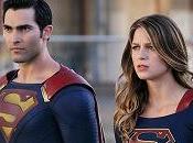 """""""Supergirl anticipazioni sulla dinamica Kara/Mon-El, futuro Superman, l'uscita Grant"""