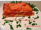 parmigiana zucca
