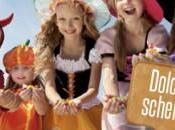 Vestito alla Zucca: come organizzare Festa Halloween