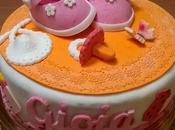 Torta neonata