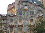 Viaggio colori movida spagnola: Barcellona