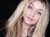 Oroscopo Beauty d'Autunno: Trend Capelli Autunno 2016