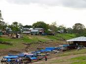 Tour nell'amazzonia Colombiana: come, dove quando.