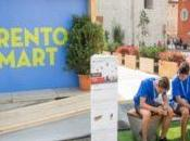 Trento prima Smart City d'Europa!