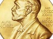 Premio Nobel Dylan