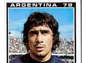 Mundial Ramon Quiroga 'marmelada peruana'