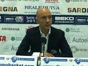 Dinamo Sassari: progetto interessante sport italiano