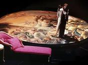 Adriana Lecouvreur teatro Carlo