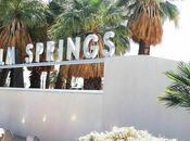 Palm Springs: visitare Joshua Tree National Park