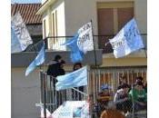 Ares Menfi, deludente pari casalingo Cinque Torri Trapani