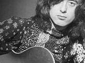 Grandi Blues Rock: Jimmy Page