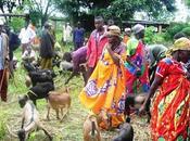 Preoccupa Comunità internazionale Burundi Nkurunziza ritiri dalla