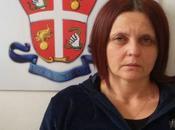 Arresto badante: Ladra seriale sedava vittime svaligiava casa