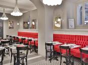 serata parigina alla Brasserie Pourquoi-Pas?