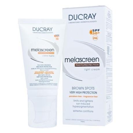 ducray-melascreen-photoprotection-light-cream-40ml-spf-01