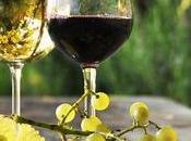Triple Week Roma: settimana vini naturali