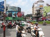 DELLE INDIE/Saigon, regno motociclisti