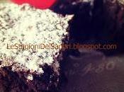 Cubi cioccolato cocco