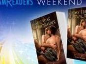 soli 0,99$: lettura weekend senza… Susan Laine