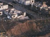 Nella tragedia misteri Lockerbie, anche l'umana solidarietà