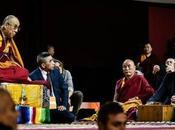 santo Dalai Lama Milano