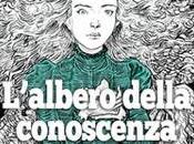 """L'albero delle bugie"" Frances Hardinge, Mondadori"