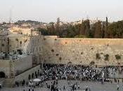 Gerusalemme: sciocchezza firmata UNESCO