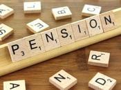 Apprendistato: troppo presto pensare alla pensione