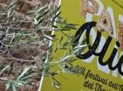 Pan'olio: festival dell'olio Trasimeno