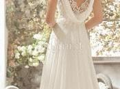 Okmi, abiti sposa cerimonia very cost!