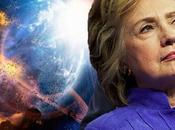 mail Hilary Clinton parla anche pianeta Nibiru?