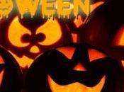 Festa Halloween Riccione
