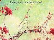 Arianna filo: Empatia-Amore nella silloge della poetessa Rosaria Iorio