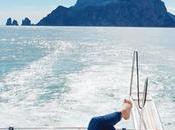 Navigare 2016 Circolo Posillipo: barche provare gratis Mare