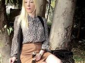 Tendenza moda country chic: stile Cowgirl vecchio West