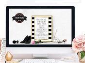 Come diventare fashion blogger successo: segreti suggerimenti