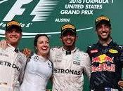 sono vittorie Lewis Hamilton