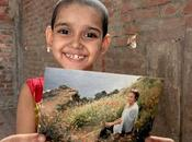 UNICEF, lascito solidale: quanto vale vita bambino?