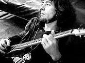 Grandi Blues Rock: John Mayall